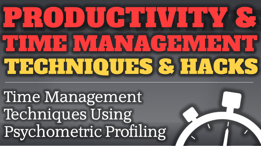 online time management course